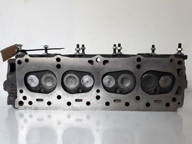 Głowica silnika Nissan H20 do wózka widłowego (regenerowana)
