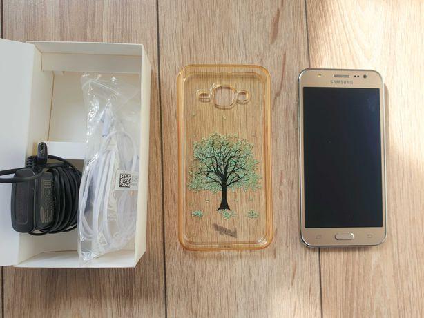 Samsung j5 OKAZJA