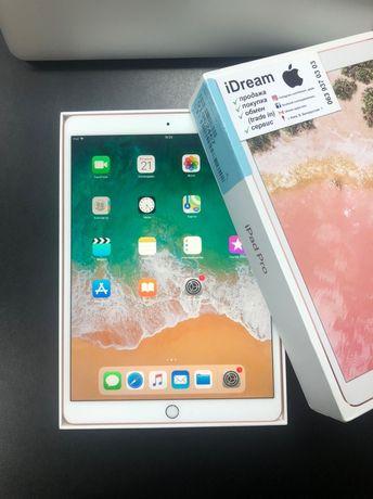 Apple iPad Pro 10.5 256 Gb WiFi Rose Gold НОВЫЙ! ГАРАНТИЯ от МАГАЗИНА
