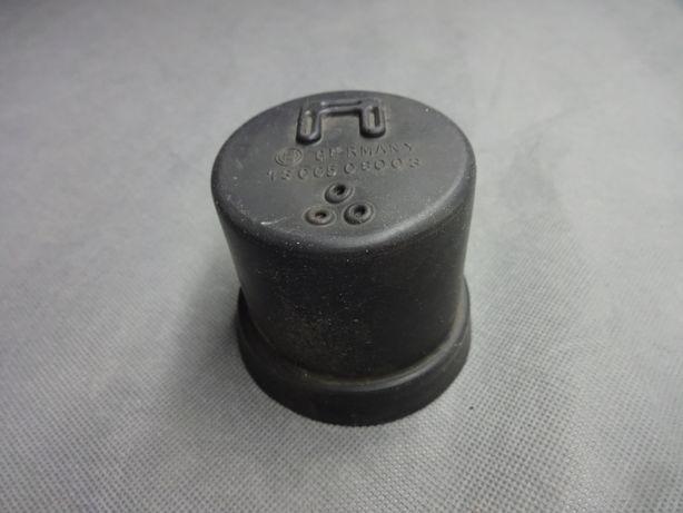 osłona gumowa tyłu klosza mercedes w108 w109 w111