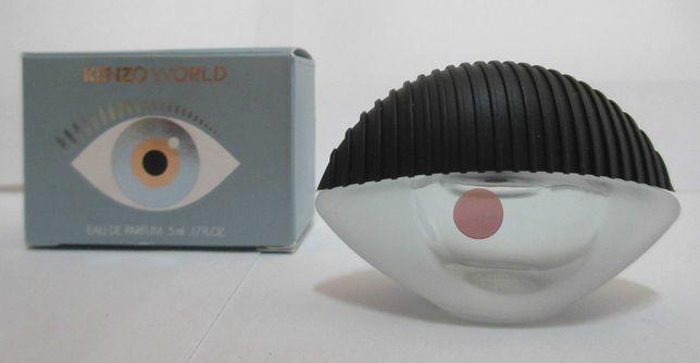 Miniatura de perfume para colecionadores varias marcas
