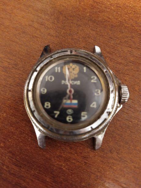 Продам механические часы