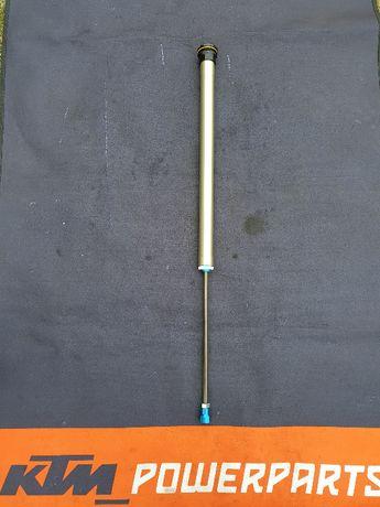 KTM AER cartridge wkład powietrzny laga air fork