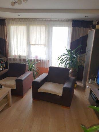 Mieszkanie Tomaszów Mazowiecki