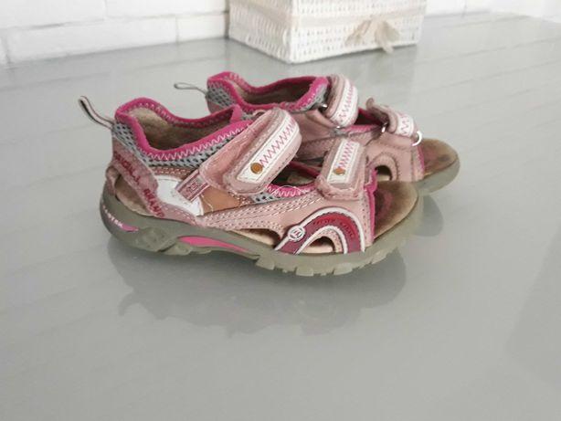 Sandały Bartek 16.5 cm rozmiar 26 27