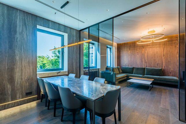 Продам 5-к(274м2) квартиру с дорогим авторским ремонтом ул. Богомольца