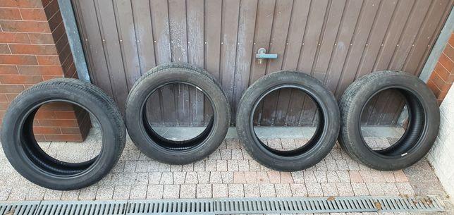 Opony Pirelli P7 Cinturato 225/50/R17 98Y