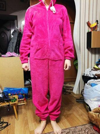 Пижама детская 14-16
