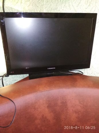 Продам телевизор Thomson 22