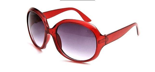 nowe okulary przeciwsłoneczne damskie UV 400 NOWE
