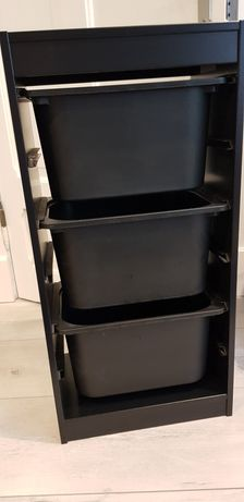 Szafka, regał  Ikea Trofast