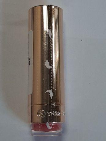 Губная Помада Ives Rocher (Ив Роше) Grand Rouge Оттенок 30527 (112)