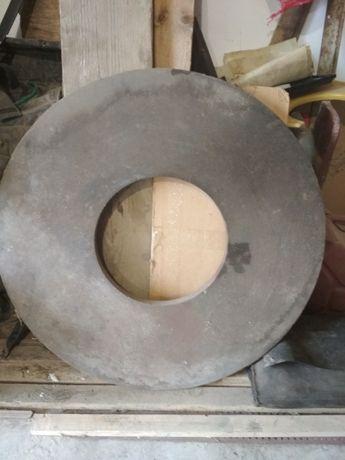 продам камінь круг шліфувальний