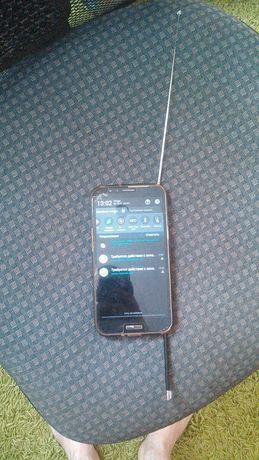 Pantech Vega Secret Note ОЗУ3Gb Qualcomm Snapdragon 800
