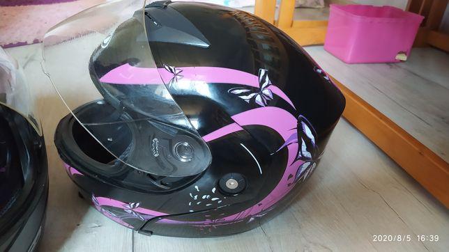 Шлемы мото аксессуары