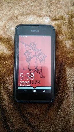 Nokia 530 Lumia Nokia