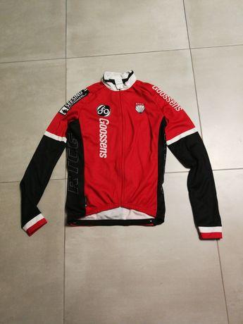 Bluza rowerowa, różne rozmiary damska