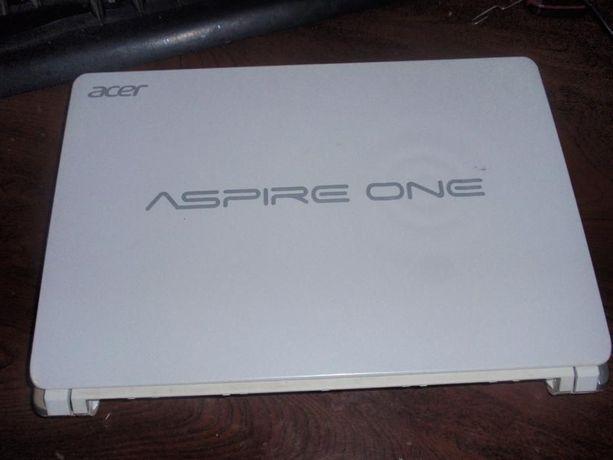 Разборка ACER Aspire One D270.D257.AO531.АО722. 532h Nav 50