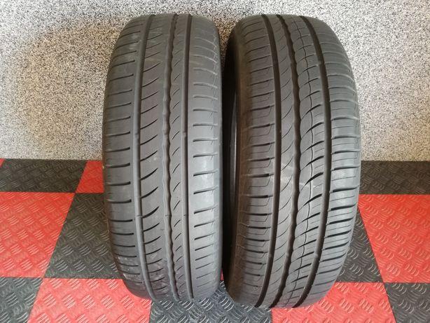 Letnie opony 195/65/15 Pirelli Cinturato P1