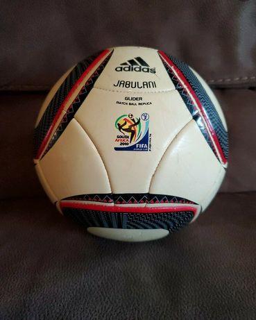 Футбольный мяч за 80грн.