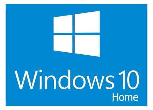 Windows 10 Home PL KLUCZ 32/64 BIT
