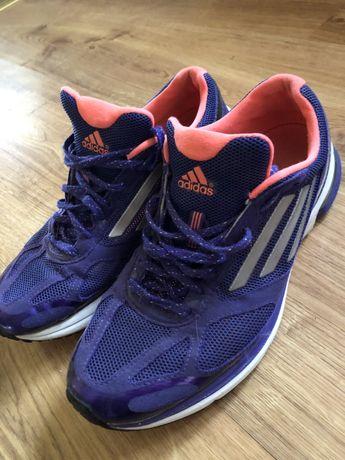 Кроссовки кросівки Adidas оригінал 25,5 см