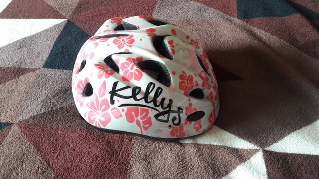 Шлем детский Kellys BUGGIE