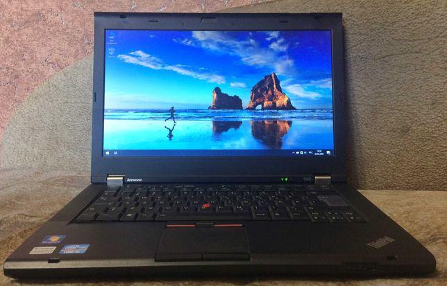 Lenovo ThinkPad T420   Intel Core i5