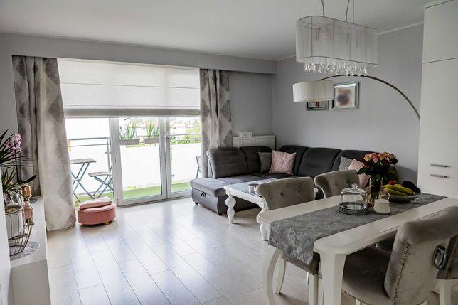 Mieszkanie na sprzedaż 75m2 nowe budownictwo