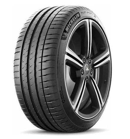 Michelin Pilot Sport 4 225/45 r 17