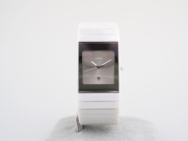Женские новые часы Rado Ceramica
