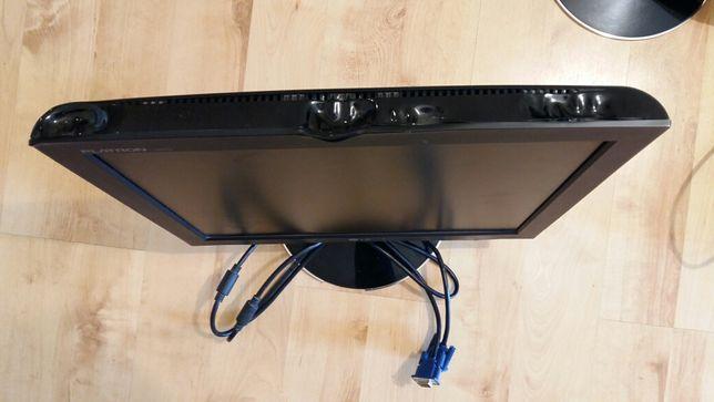 Monitor LG Flatron L1769TQ