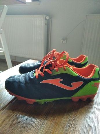 Buty piłkarskie, korki, Joma