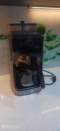 Ekspres do kawy Philips HD7761 z młynkiem