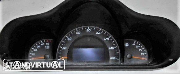Quadrante Mercedes clk203 C220 CDI - Usado