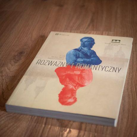 Album Rozważny i romantyczny. W 200. rocznicę śmierci T. Kościuszki