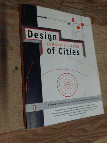 Arquitectura Urbanismo - 5 Livros- a partir de 5€(Preços inclui Ports)