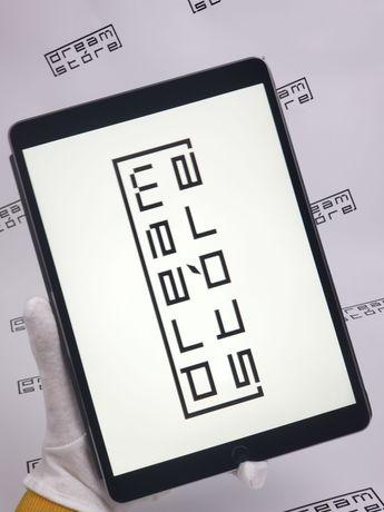 Apple iPad Pro 10.5-inch Space Gray Wi-Fi 256GB+КЛАВИАТУРА