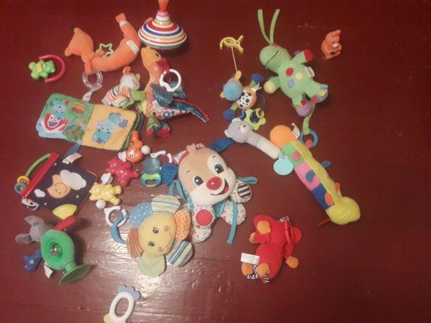 Zabawki Pluszaki Maskotki Za Darmo