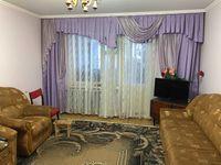 4-кімн. квартира з ремонтом по вул.Руській
