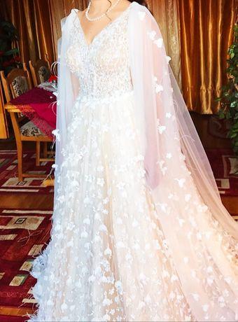 Весільне Плаття цена договорна