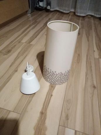 Lampa wisząca z Ikei