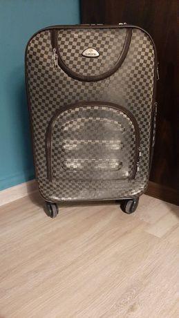 walizka mała