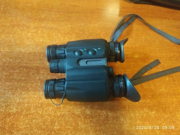 Прибор(Очки)Ночного Видения Диполь D2MV PRO