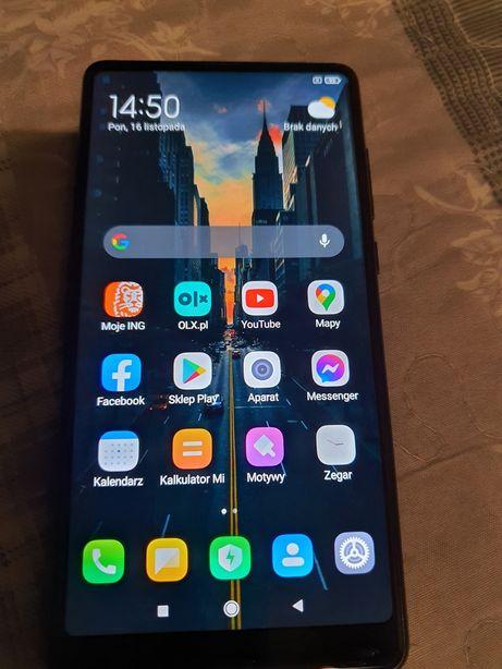 Sprzedam Xiaomi Mi Mix 2