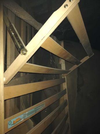 Stelaże do łóżka 90x200 z podnoszonym zagłówkiem firmowe