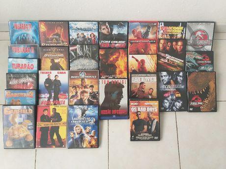 Muitos Muitos Filmes