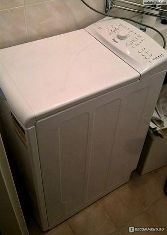 Ремонт стиральной машины Whirlpool,вирпул.Позняки,Осокорки,Дарницкий.