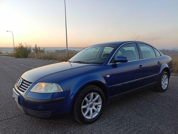 Продам VW Passat