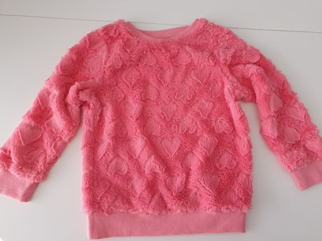 Sweterek/bluza